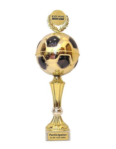 чемпионат россии по футболу 2012